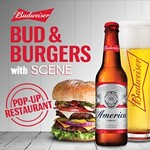 Bud+%26amp%3B+Burgers+CLE+//+4-Day+Pop-Up+Restaurant