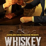 Whiskey+Business+//+100%2B+Whiskeys+//+Music+//+Food+%26amp%3B+Vendors