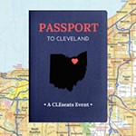 Passport+to+CLE